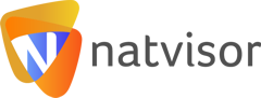 Natvisor